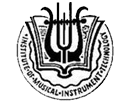 Institute of Musical Instrument Technology logo